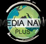 MEDIANAWPLUS