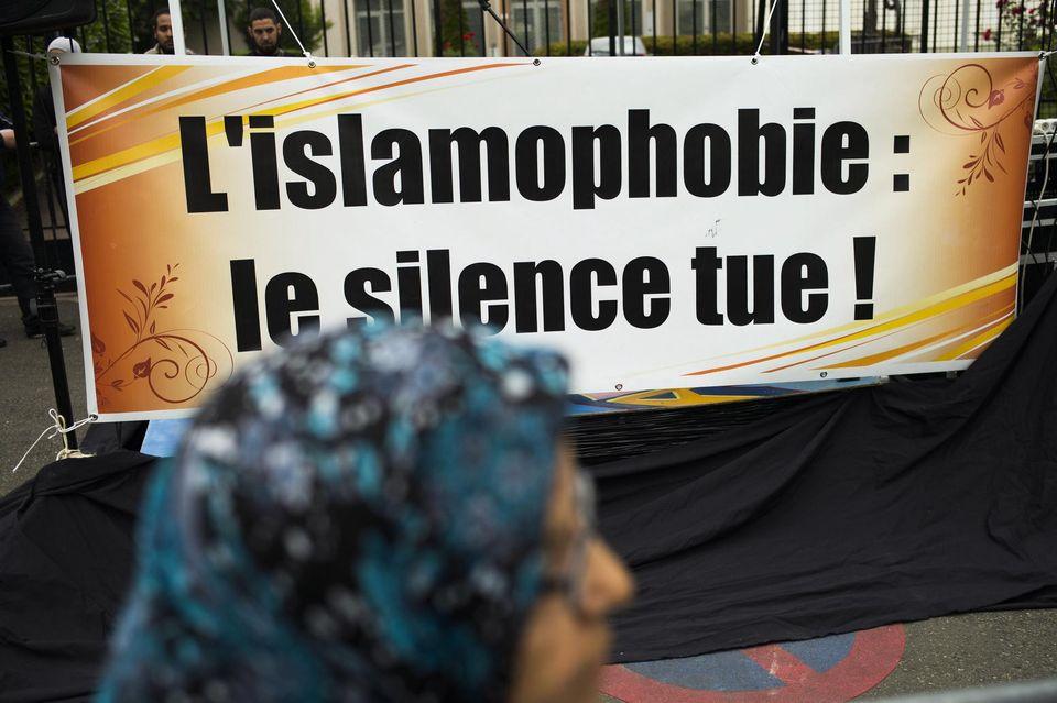 989340 prodlibe islamophobie