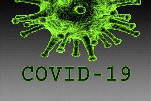 covid 19 5078901 340